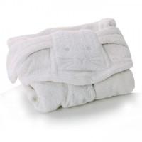 Minene Cuddly Towel