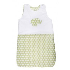 Cama mia Baby Sleeping Bag