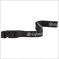 Cybex Belt fixation