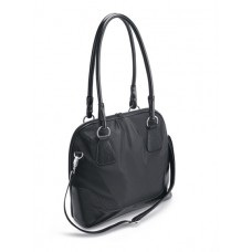 Concord Mamabag Black