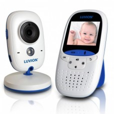 Luvion Easy Monitor