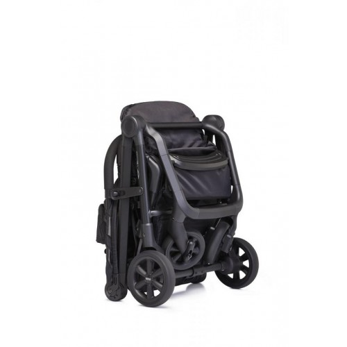 8b87a08d291 ... Easywalker Бебешка количка Mini buggy XS Union Jack Vintage. Описание;  Спецификация ...