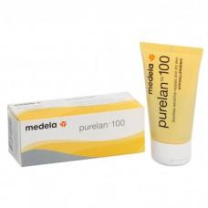 Medela Крем за зърна Purelan 100