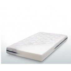 Duvatex Child Mattress Medicott