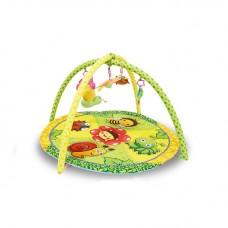 Lorelli Активна гимнастика за бебе