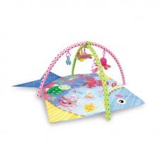 Lorelli Активна гимнастика за бебе Океан