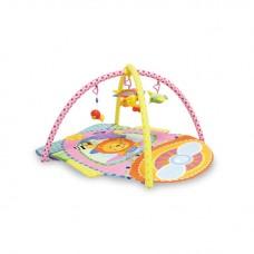 Lorelli Активна гимнастика за бебе Самолет