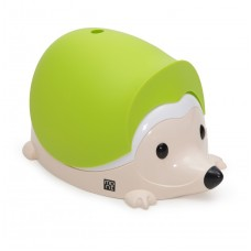 Moni Potty Hedgehog