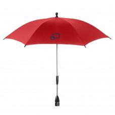 Quinny Stroller parasol Red Rumour