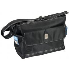 Osann Postman Changing Bag