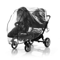 ABC Design Дъждобран за количка Zoom
