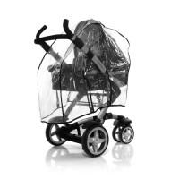 ABC Design Дъждобран Multi за 3-Tec-Mamba-Cobra-Condor