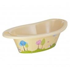 Rotho StyLe! bath tub