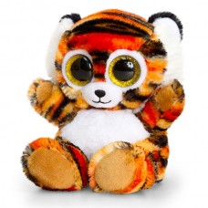 Keel Toys Animotsu Tiger