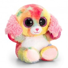 Keel Toys Animotsu Puppy