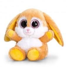 Keel Toys Animotsu Rabbit