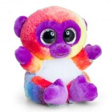 Keel Toys Animotsu Monkey