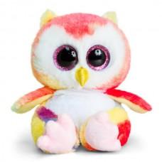 Keel Toys Animotsu Owl