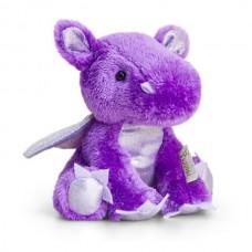 Keel Toys Dragon