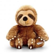 Keel Toys Sloth