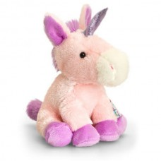 Keel Toys Unicorn