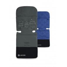 Concord Подложка за количка Snuggle Robot