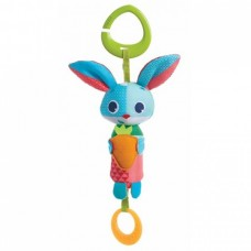 Tini Love Thomas Bunny Wind Chime