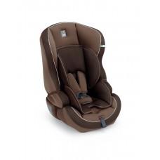 Cam Car seat