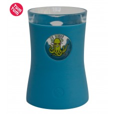 TUMTUM Children cup Octopus