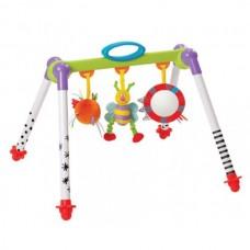 Taf Toys Active gym