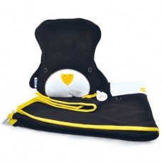 Trunki SnooziHedz Travel Pillow and Blanket