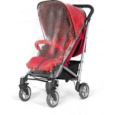 Cybex Универсален дъждобран за количка