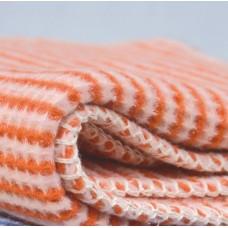David Fussenegger Blanket Lido 65x90