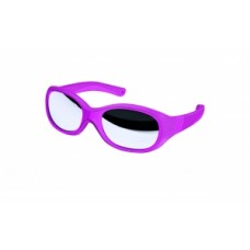 Visiomed Sunglasses America 4-8 age