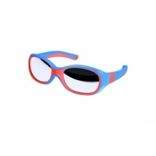 Visiomed Sunglasses Luna 2-4 years