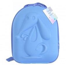 Wallaboo Детска раничка Синя