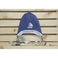 Aliap Baby hat