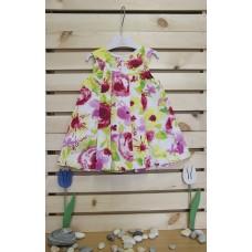 Dress - Babybol