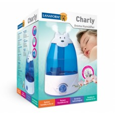 "Lanaform Humidifier ""Charly"""