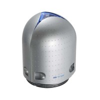 AirFree Domestic Air Purifeir E125