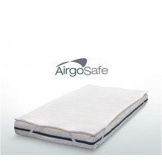 Duvatex Child Mattress AirGoSafe Combi KM235