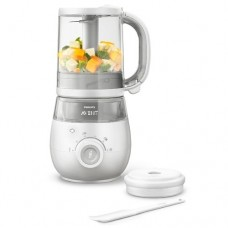 Philips AVENT Combined cooker 4 in 1