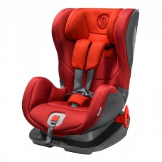 Avionaut Glider Expedition car seat  9-25 kg
