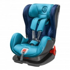 Avionaut Glider Expedition car seat with ISOFIX  9-25 kg