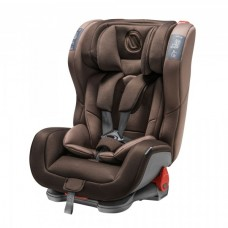 Avionaut Car Seat Evolvair Expedition (9-36 )