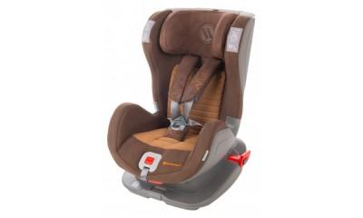 Avionaut Car Seat Glider Softy (9-25 kg)