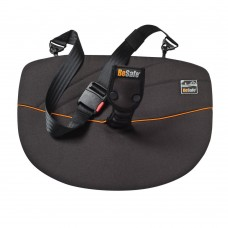 BeSafe предпазен автомобилен колан за бременни Pregnant iZi Fix - BeSafe