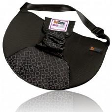 BeSafe Предпазен колан за бременни Pregnant