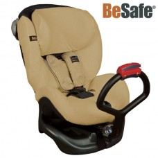BeSafe Protection cover Beige