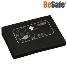 BeSafe Baby cushion for iZi Combi